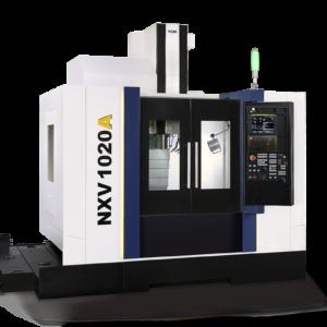 YCM NXV1020A