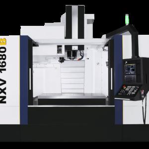 YCM NXV1680B