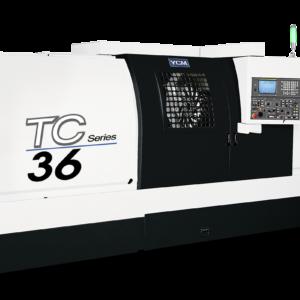 YCM TC36