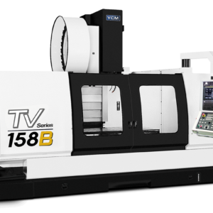 YCM TV158B