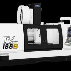 YCM TV188B