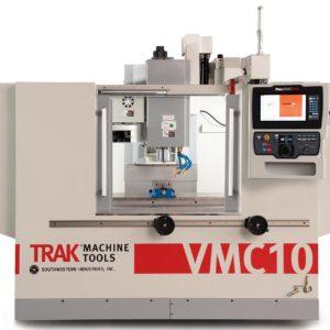 TRAK VMC10