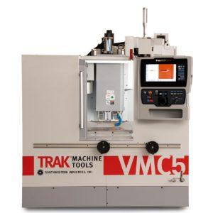 TRAK VMC5